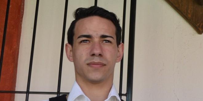 """""""Salgó con ganas de cortar las orejas"""": José Antonio Lavado"""