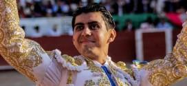 Pide Silis CONGRUENCIA a la alcaldesa de Puebla