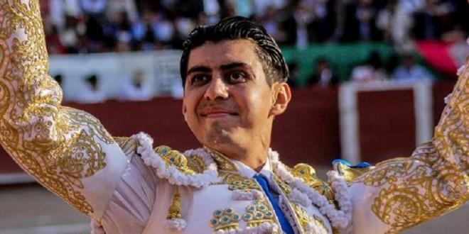 Juan Luis Silis ingresará al quirófano, consecuencia de aquella grave cornada de 2013