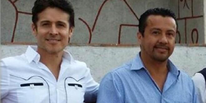 Pizarro será apoderado por grupo que encabeza Ricardo Montaño