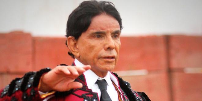 Aplazan festejo de Zitácuaro; 'EL ESTUDIANTE', doblete la próxima semana