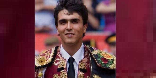 Alejandro López probará suerte en cosos peruanos
