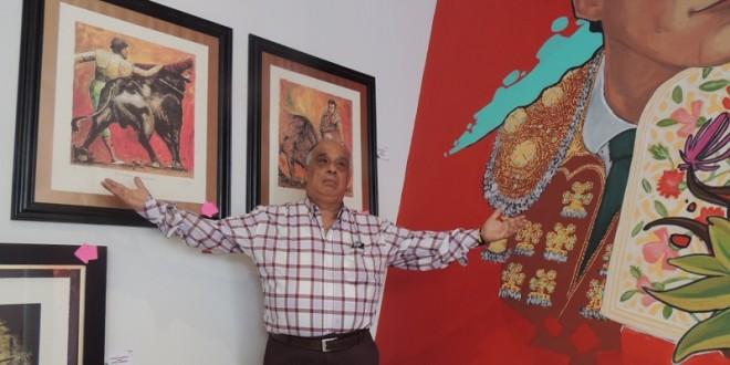 ¡Vuelve el reconocido Museo Taurino Mexicano!