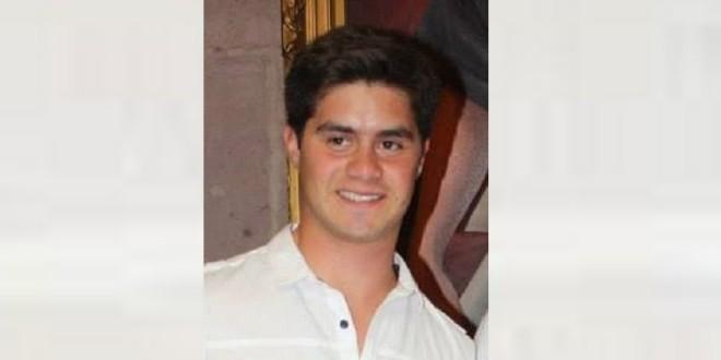 LA FAMILIA TAURINA pide apoyo para forcado JAVIER TINOCO