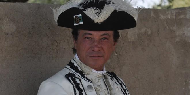 Concluye relación profesional de Carreño y Martínez