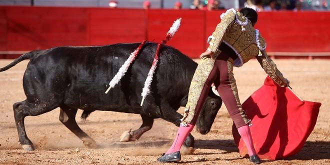 Importante presencia de Aguascalientes en la Feria de Málaga