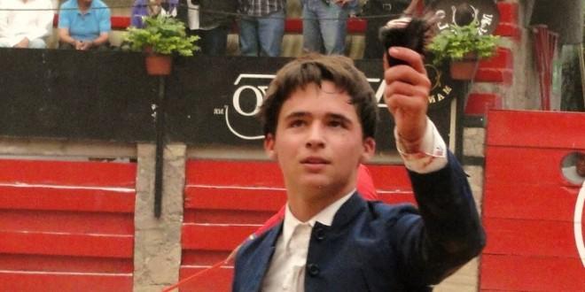 Emotivo festival en memoria de Pepe López Lugo