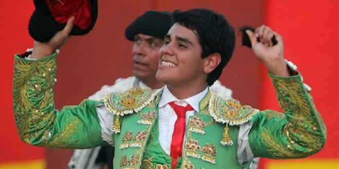 Actuará Castellanos, mano a mano, en Tampico, en septiembre