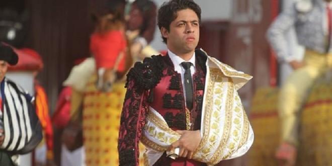 Actuará PEPE MEDINA el domingo en AHUASHUATEPEC, Puebla