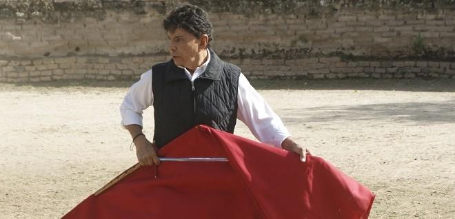 'EL ESTUDIANTE' llegará como 'NAVAJA' al festejo de CIHUATLÁN (*fotos*)
