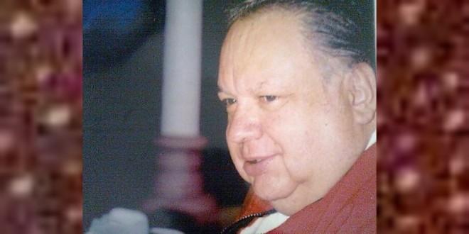 ADDIEL BOLIO, a 80 años de su NATALICIO (*Fotos*)