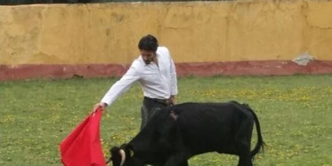 Federico Pizarro en Coaxamalucan (1)
