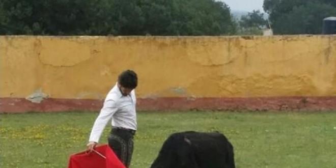 Federico Pizarro en Coaxamalucan (3)