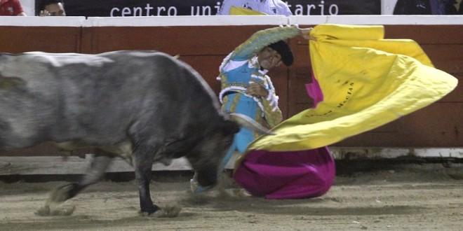 Arturo Macías de regreso su tierra y le aguarda intensa actividad
