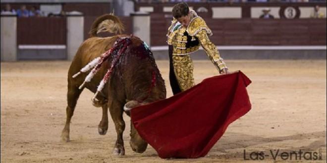 Arturo Saldívar regresará a la Feria del Sol en VENEZUELA