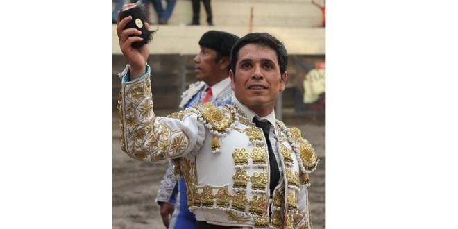 Definen cartel del 25 de mayo en PURUÁNDIRO