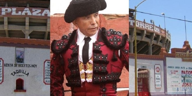 Cambia EL ESTUDIANTE Cihuatlán por TORREÓN