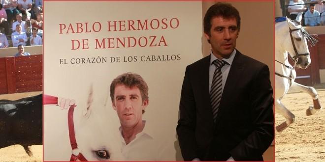 Presentaron el libro de HERMOSO DE MENDOZA