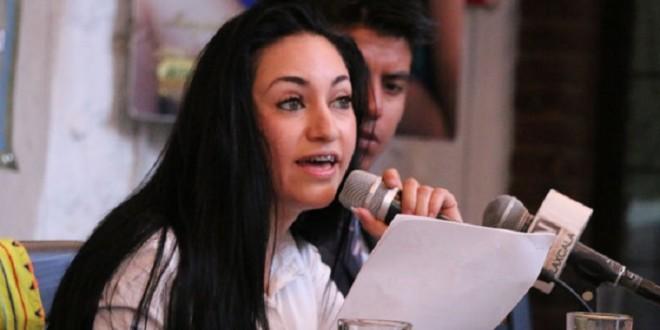 Anuncian festival de la prensa en Tlaxcala