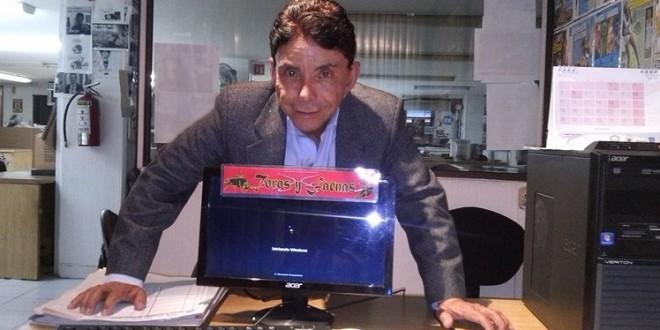 Actuará Macías en Tetepango