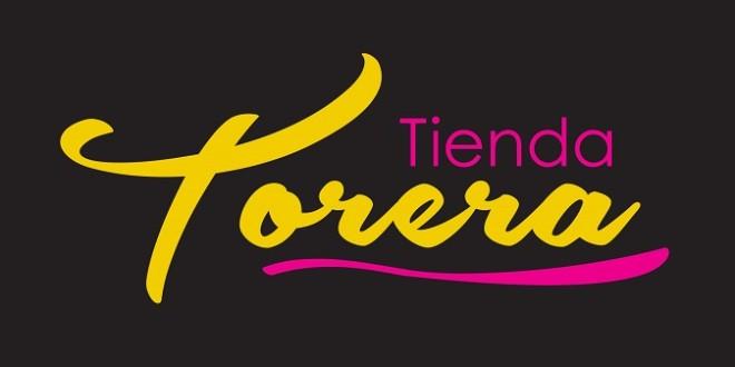 TIENDA TORERA, enlace de profesionales y aficionados para COMPRA-VENTA