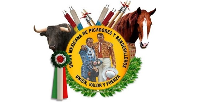La agrupación de subalternos festejará en Aguascalientes