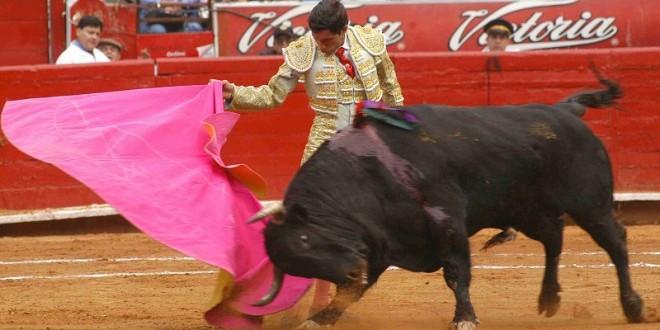 Víctor Mora busca confirmar en Las Ventas