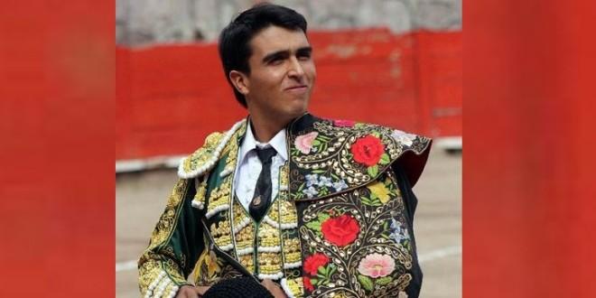 Dos fechas para Alejandro López, en Perú