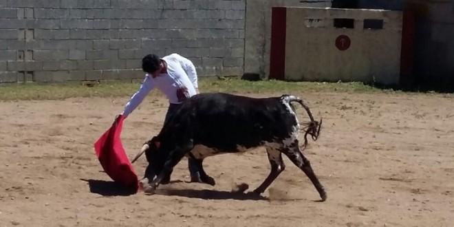 INTENSA PREPARACIÓN de 'Platerito' en España