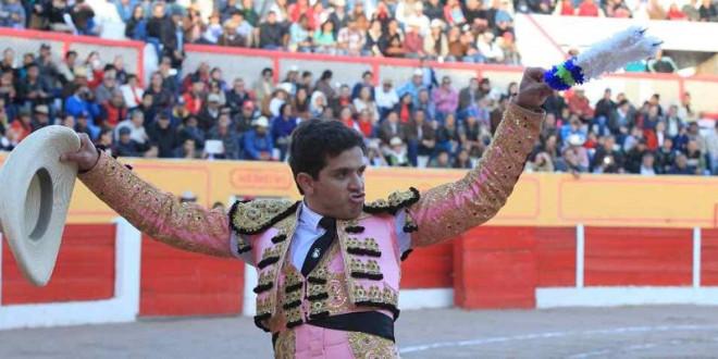"""HABRÁ """"Agarrón"""" de espadas banderilleros en Ciudad Juárez"""