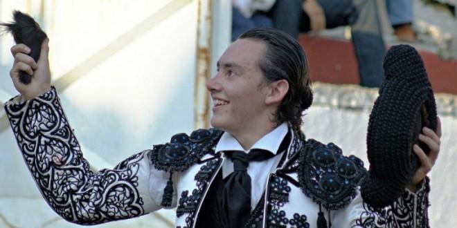 Tiene Héctor de Avila abultada agenda y la ilusión puesta en la MÉXICO