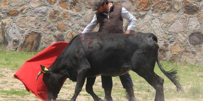 """""""El Conde"""", Sotelo y Llaguno el 6 de julio en Xalostoc"""