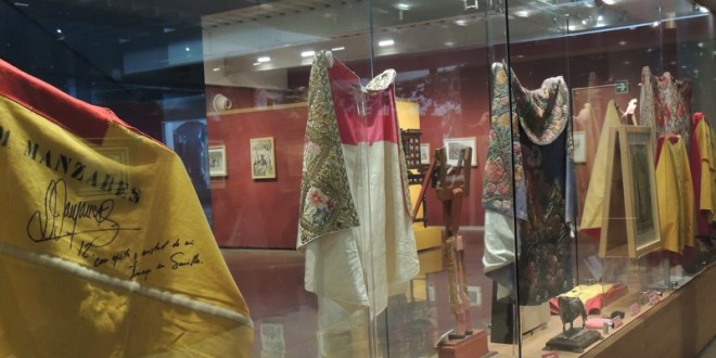"""El Centro de Cultura y Convenciones, """"Tres Marías"""", ejemplo a seguir (*Fotos*)"""