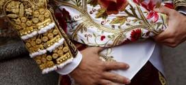 ¡RATIFICA el Tribunal Constitucional de Perú, la CONSTITUCIONALIDAD de la fiesta brava!