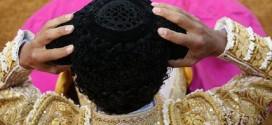 El coronavirus obliga a suspender 90 festejos taurinos en dos meses