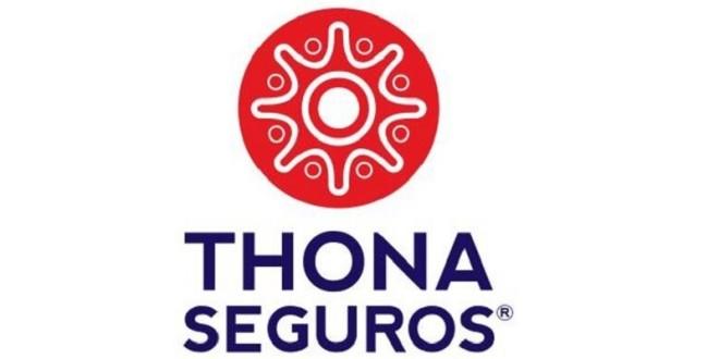 SUSPENDEN novilladas por INCUMPLIMIENTO de aseguradora THONA