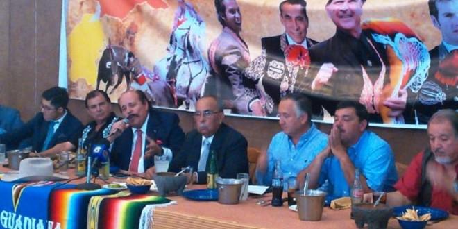 Festival a beneficio el 15 de agosto en Saltillo