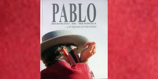 Presentan LIBRO de HERMOSO DE MENDOZA