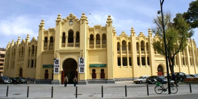 PRESENCIA mexicana en la FERIA DE ALBACETE