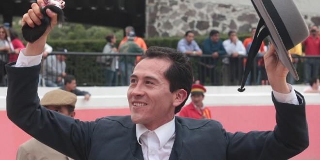 Festival a medias en LOS AZULEJOS