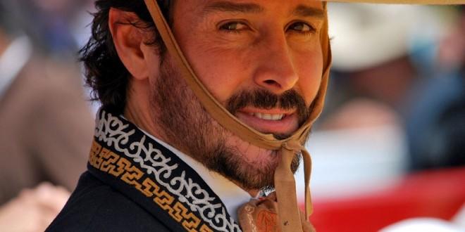 ACTUARÁ FEDERICO PIZARO el 10 de SEPTIEMBRE en TERRENATE, Tlaxcala