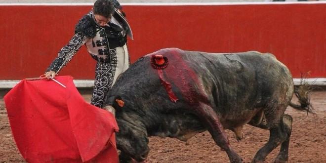 Sufre DE AVILA duros golpes en SANTIAGO ACAYUTLAN