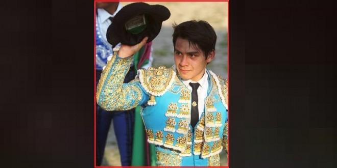 PLAZA MÉXICO: Garza y los debutantes Castro, Soto, Miramontes, Rodrigo y Fernández