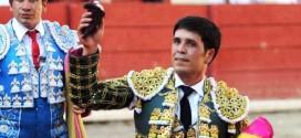 ¡César IBELLES y Jairo MIGUEL, mano a mano el sábado en LOS IBELLES!