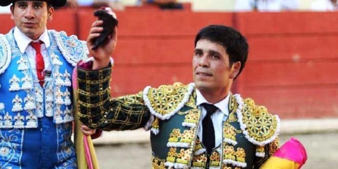 A oreja por montera en AJAJALPA, Puebla