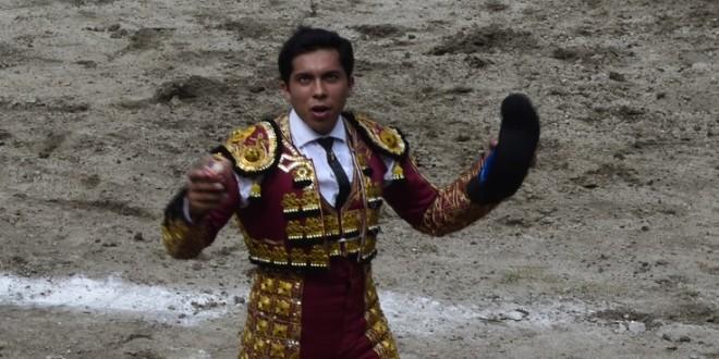 Orejas a Zúñiga y 'El Breco' en ALMOLOYA DE JUÁREZ