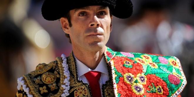 'Hubo entendimiento entre torero y empresa': RAFAEL HERRERÍAS