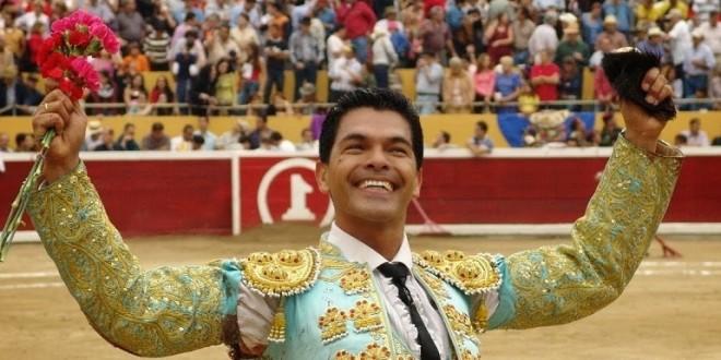 RESULTADOS DOMINICALES: Pachuca y Guadalajara