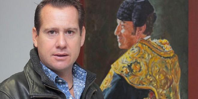 ARTURO GILIO dará festejos en Cd. Lerdo y Gómez Palacio