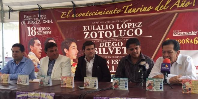 Anuncian cartelazo en CIUDAD JUÁREZ